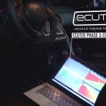ECU-Performance.pl Nissan GTR Ecutek Phase 5