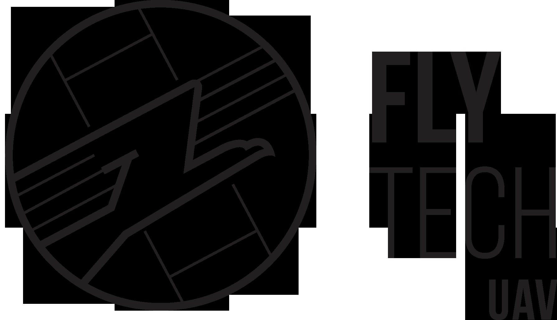 FlyTech UAV