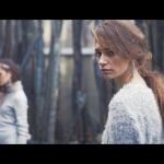 Lucja Zajac Atelier – Lookbook 2017