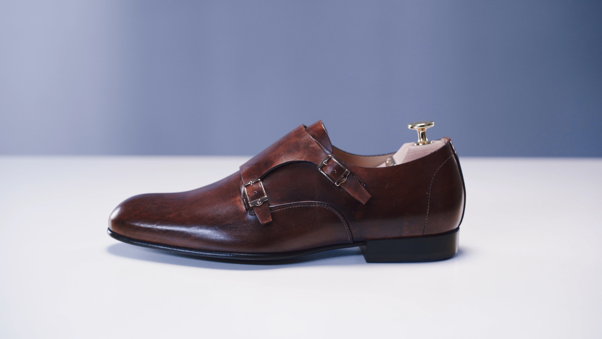 Conhpol - made by hand of 100% leather 4