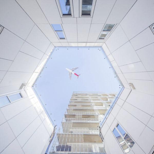 Fotografia architektury 3
