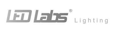 Historia firmy Led Labs 1