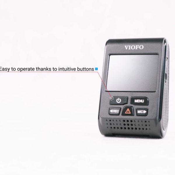 Explainer video (film wyjaśniający), jako czynnik wpływający na decyzje w procesie zakupowym 2