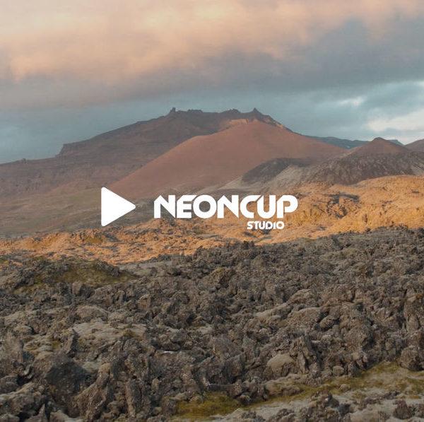 ShowReel 2019 – czyli podsumowanie roku w NeonCup Studio 1